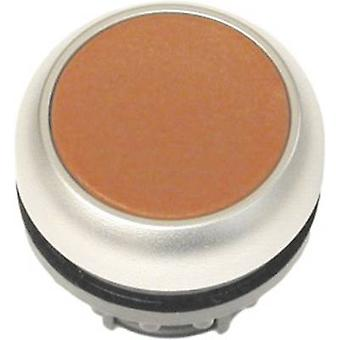 Pushbutton Red Eaton