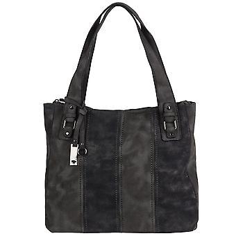 Tom tailor Rachel shopper handbag shoulder bag 18106-60