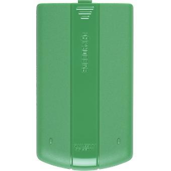 OEM-Kyocera K127 batterilucka - Grass grön