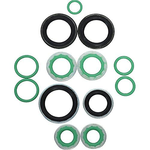 Universal Air Conditioner RS 2583 A C System Seal Kit