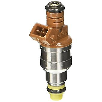 GB Remanufacturing 852-12155 Fuel Injector