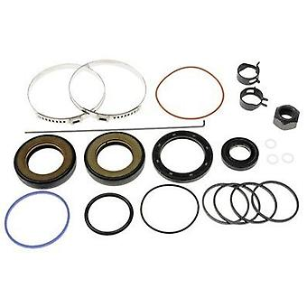 Gates 348555 Power Steering Repair Kit
