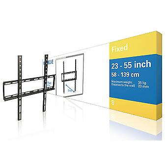 TV wall mount-Solid 23-55 ' 35 kg