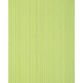 Wallpaper EDEM 557-11
