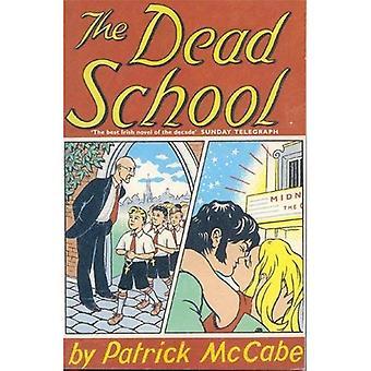 Die Toten-Schule