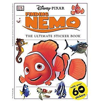 Finding Nemo (Disney Series)