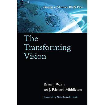 Trasformando la visione