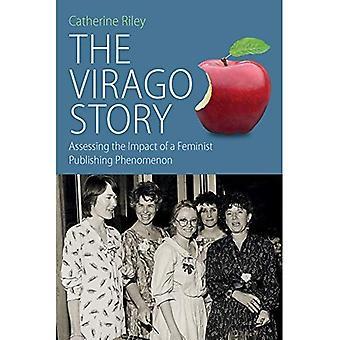 The Virago Story