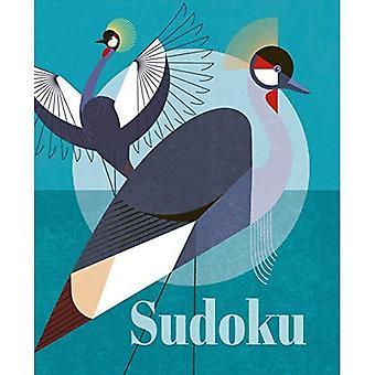 Sudoku (gåva flexis)
