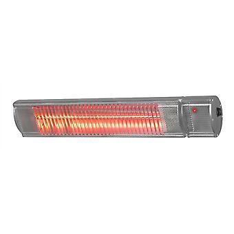 Eurom Golden 2200W Comfort RCD heater