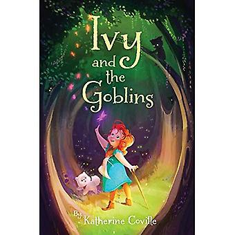 Ivy and the Goblins