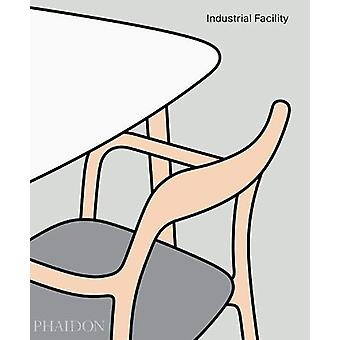 Industrial Facility by Sam Hecht - 9780714875798 Book