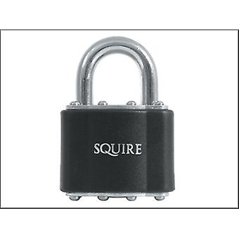 35 STRONGLOCK PADLOCK OPEN SHACKLE 38MM