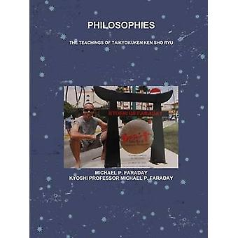 PHILOSOPHIES by FARADAY & MICHAEL P.