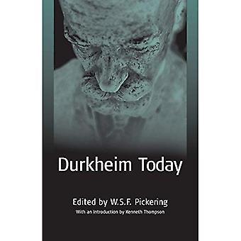 Durkheim heute