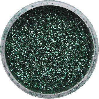 Icon Glitter Dust - Emerald (12169) 12g