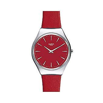 Swatch Watch Unisex ref. SYXS119
