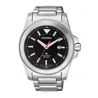 Citizen Eco-Drive Promaster Tough Outdooruhr (BN0211-50E)