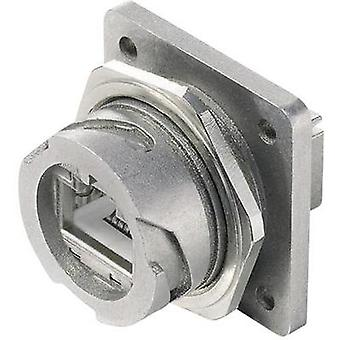 N/A Connector, mount J80020A0001 Metal Telegär