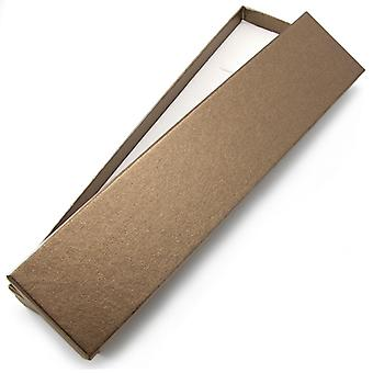 Geschenk-Box für Kristall-Nagelfeile GPF-14.3