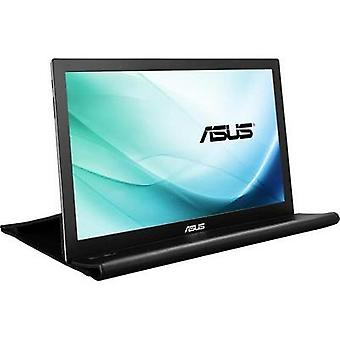 LEDET 39.6 cm (15.6) Asus MB169B + EØF n/a Full HD 14 ms USB 3.0 IPS LED