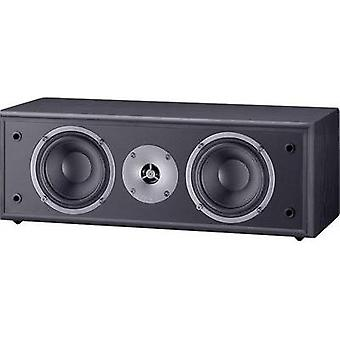 Magnat Centre speaker Black 150 W 40 up to 34000 Hz 1 pc(s)
