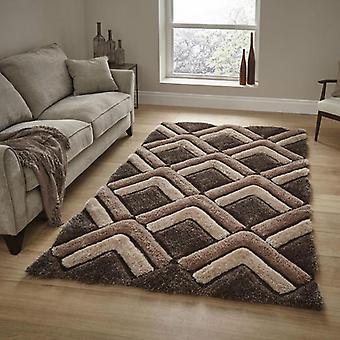 Rugs -Noble House - 8199 Brown