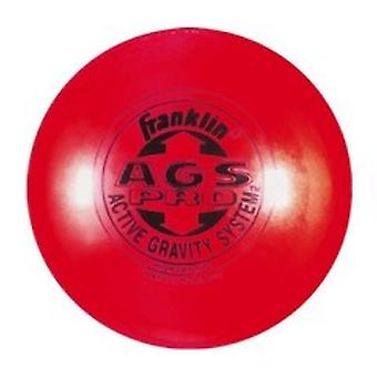 FRANKLIN Super High Density Gel Ball