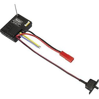 Spare part Reely 12623 Controller/receiver unit