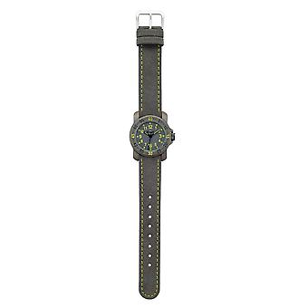 Scout child watch action boys learning watch grey 280376032