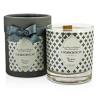 Durance Perfumed Handcraft Candle - Verbena 280g/9.88oz