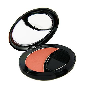 W7 Polvo Blush colorete compacto