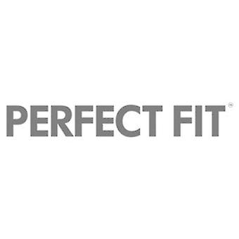 Perfect Fit Cat Complete Adult Salmon 190g (Pack of 6)