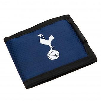 Tottenham Nylon Wallet VC