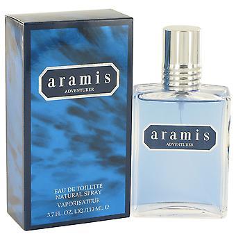 Aramis avonturier 30ml EDT Spray