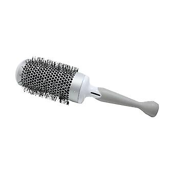 Cricket Friction Free Thermal Brush 2 Inch