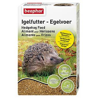 Beaphar Hedgehog Food (Small animals , Dry Food and Mixtures)