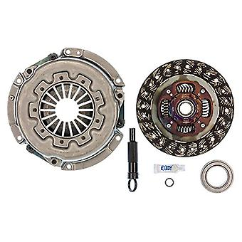 EXEDY 10010 OEM Replacement Clutch Kit
