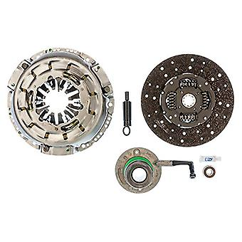 Exedy GMK1019 OEM Replacement Clutch Kit