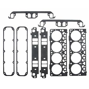 Victor Reinz 95-3481VR Engine Kit Gasket Set