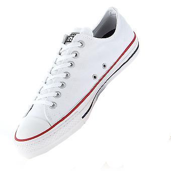Conversar CTA Pro 147528C universal todos año hombres zapatos