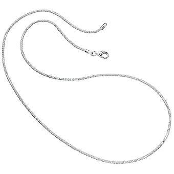 925 Silver Chain