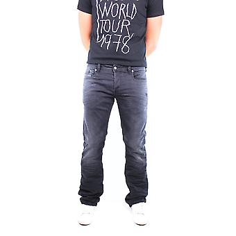 Diesel Zatiny 854A Jeans 0854A Bootcut Regular Fit