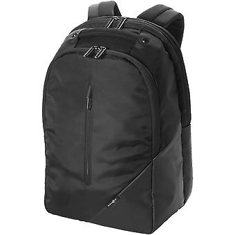 Marksman Odyssey 15.4in Laptop Backpack
