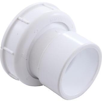 Canal plástico 400-2160 1.5