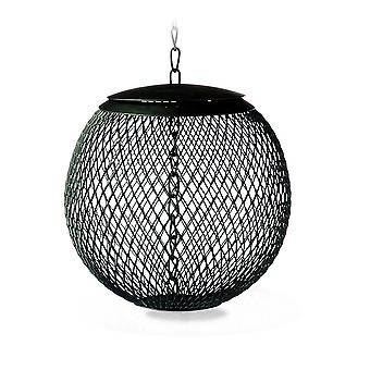 Tom Chambers Nutty Ball Mesh Peanut Bird Feeder