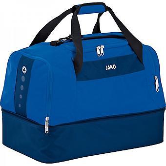 JAMES sports bag of striker - with shoe bag