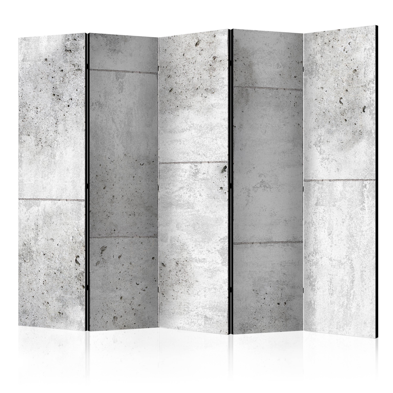 Iiroom Iiroom DividerConcretum Murum Room Room DividerConcretum Murum Dividers Room Dividers u13JlKFTc