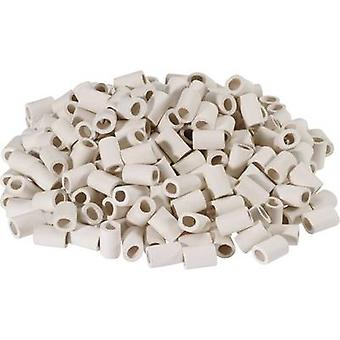Filtri di ricambio acquario Keramik Filtermaterial Eden WaterParadise 57684