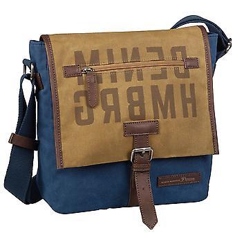 Tom tailor denim Tim shoulder bag shoulder bag Crossbag 300450-50